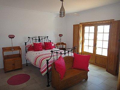 Image 17 | 4 bedroom villa for sale with 749m2 of land, Cezaredas, Lisbon District, Costa de Prata Silver Coast 141842