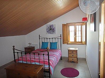 Image 18 | 4 bedroom villa for sale with 749m2 of land, Cezaredas, Lisbon District, Costa de Prata Silver Coast 141842