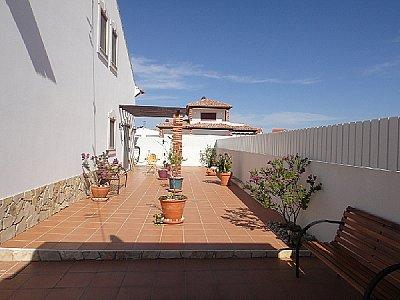 Image 6 | 4 bedroom villa for sale with 749m2 of land, Cezaredas, Lisbon District, Costa de Prata Silver Coast 141842