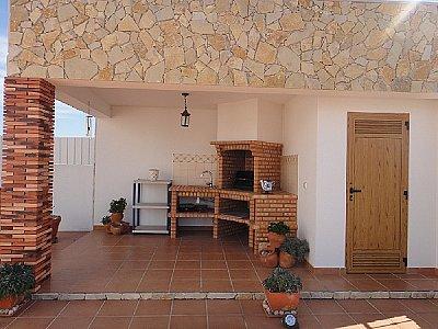 Image 8 | 4 bedroom villa for sale with 749m2 of land, Cezaredas, Lisbon District, Costa de Prata Silver Coast 141842