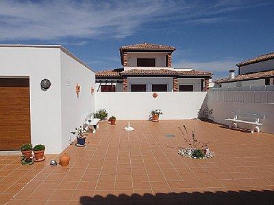 Image 9 | 4 bedroom villa for sale with 749m2 of land, Cezaredas, Lisbon District, Costa de Prata Silver Coast 141842