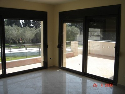 Image 10 | 3 bedroom house for sale, Nea Potidea, Halkidiki, Central Macedonia 141844