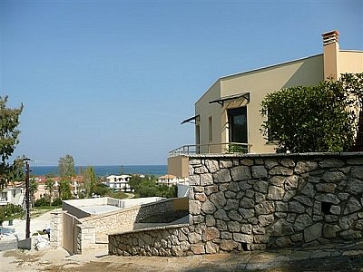 3 bedroom house for sale, Zante, Zante (Zakinthos), Ionian Islands