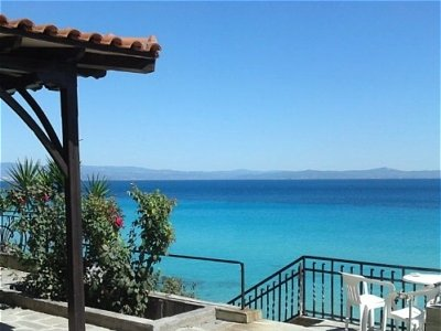 Picture of Villa For Sale Kassandra
