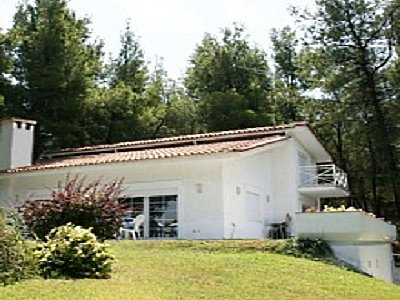 Image 6 | 5 bedroom villa for sale with 0.35 hectares of land, Kassandra, Halkidiki, Central Macedonia 141867