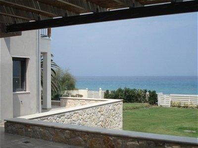 Image 2 | 5 bedroom villa for sale with 1,000m2 of land, Kassandra, Halkidiki, Central Macedonia 141868