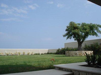 Image 7 | 5 bedroom villa for sale with 1,000m2 of land, Kassandra, Halkidiki, Central Macedonia 141868