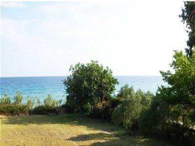 Image 3 | Villa For Sale Kassandra 141869