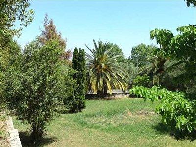 Image 3 | Villa For Sale Kassandra 141870