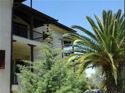 Image 6 | Villa For Sale Kassandra 141870