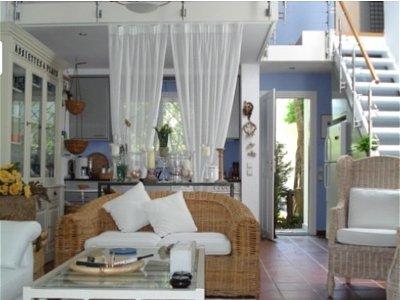 Image 4   1 bedroom villa for sale with 1,000m2 of land, Kassandra, Halkidiki, Central Macedonia 141999