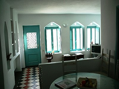 Picture of Fira House For Sale