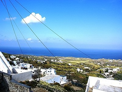 Image 3 | 4 bedroom house for sale, Fira, Kos, Dodecanese Islands 142032