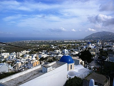 Image 4 | 4 bedroom house for sale, Fira, Kos, Dodecanese Islands 142032