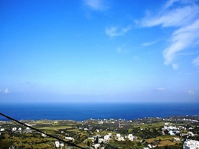 Image 5 | 4 bedroom house for sale, Fira, Kos, Dodecanese Islands 142032