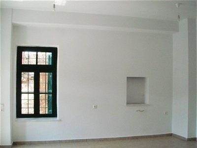 Image 10 | 3 bedroom house for sale, Pelion Thessaly, Greece East Coast, Mainland Greece 142041