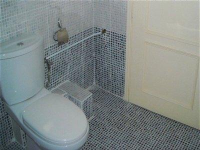 Image 11 | 3 bedroom house for sale, Pelion Thessaly, Greece East Coast, Mainland Greece 142041