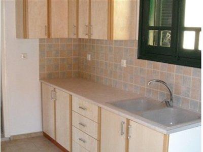 Image 12 | 3 bedroom house for sale, Pelion Thessaly, Greece East Coast, Mainland Greece 142041