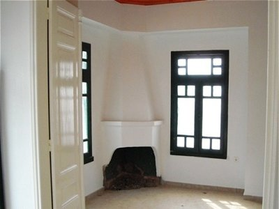 Image 2 | 3 bedroom house for sale, Pelion Thessaly, Greece East Coast, Mainland Greece 142041