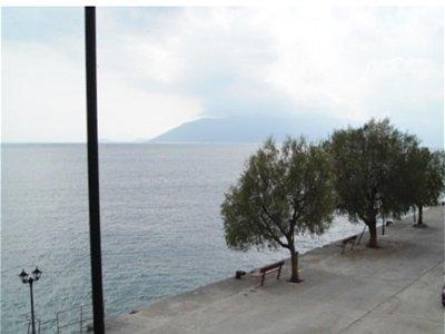 Image 3 | 3 bedroom house for sale, Pelion Thessaly, Greece East Coast, Mainland Greece 142041