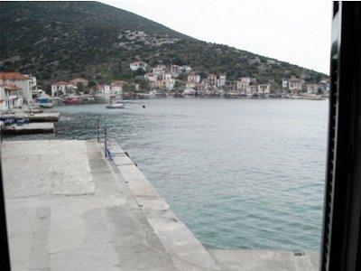 Image 4 | 3 bedroom house for sale, Pelion Thessaly, Greece East Coast, Mainland Greece 142041