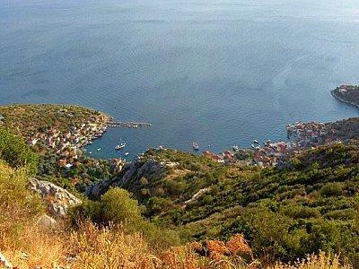 Image 5 | 3 bedroom house for sale, Pelion Thessaly, Greece East Coast, Mainland Greece 142041