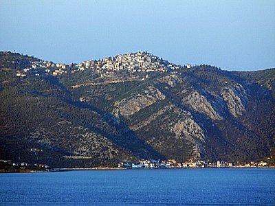 Image 6 | 3 bedroom house for sale, Pelion Thessaly, Greece East Coast, Mainland Greece 142041