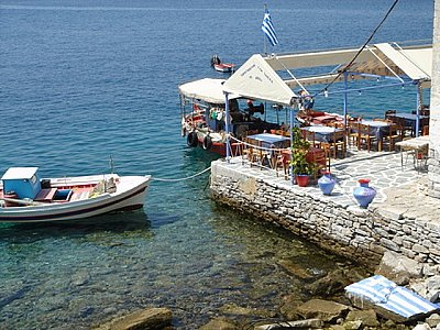Image 7 | 3 bedroom house for sale, Pelion Thessaly, Greece East Coast, Mainland Greece 142041