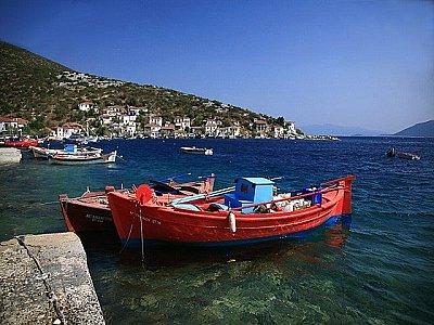 Image 8 | 3 bedroom house for sale, Pelion Thessaly, Greece East Coast, Mainland Greece 142041