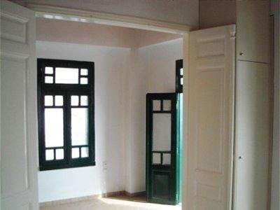Image 9 | 3 bedroom house for sale, Pelion Thessaly, Greece East Coast, Mainland Greece 142041