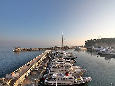 2 bedroom apartment for sale, Casino, Monte Carlo, North East Monaco