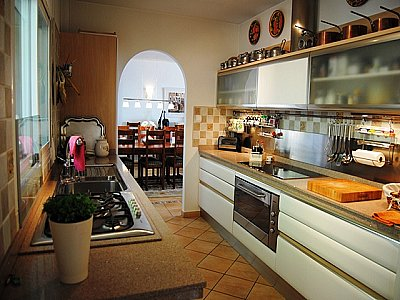 Image 11   4 bedroom villa for sale with 0.5 hectares of land, Competa, Malaga Costa del Sol, Andalucia 143395