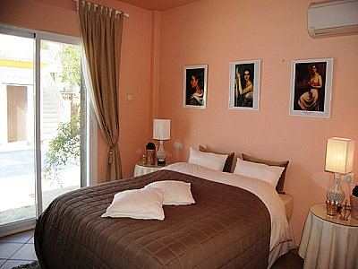 Image 14   4 bedroom villa for sale with 0.5 hectares of land, Competa, Malaga Costa del Sol, Andalucia 143395