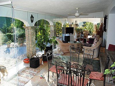 Image 16 | Exquisite Country Estate 143463