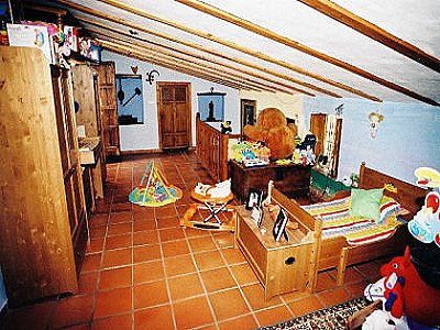 Image 20 | 4 bedroom farmhouse for sale with 0.4 hectares of land, Sayalonga, Malaga Costa del Sol, Andalucia 143465