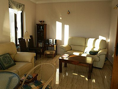 Image 11 | 3 bedroom villa for sale with 0.36 hectares of land, Competa, Malaga Costa del Sol, Andalucia 143510