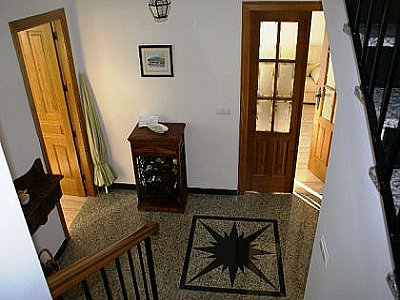Image 12 | 3 bedroom villa for sale with 0.36 hectares of land, Competa, Malaga Costa del Sol, Andalucia 143510