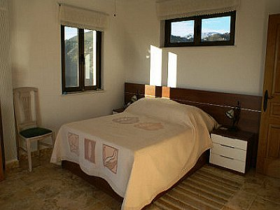 Image 15 | 3 bedroom villa for sale with 0.36 hectares of land, Competa, Malaga Costa del Sol, Andalucia 143510