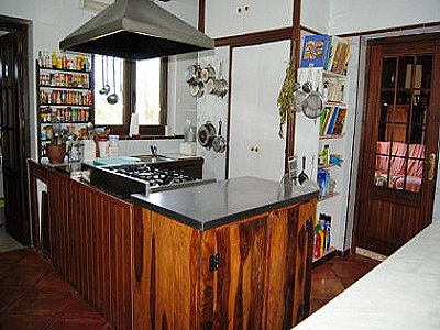 Image 11 | 4 bedroom farmhouse for sale with 0.38 hectares of land, Torrox, Malaga Costa del Sol, Andalucia 143543