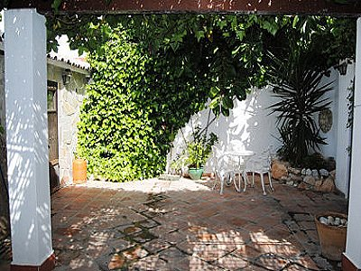 Image 5 | 4 bedroom farmhouse for sale with 0.38 hectares of land, Torrox, Malaga Costa del Sol, Andalucia 143543