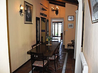 Image 7 | 4 bedroom farmhouse for sale with 0.38 hectares of land, Torrox, Malaga Costa del Sol, Andalucia 143543