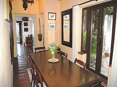 Image 8 | 4 bedroom farmhouse for sale with 0.38 hectares of land, Torrox, Malaga Costa del Sol, Andalucia 143543