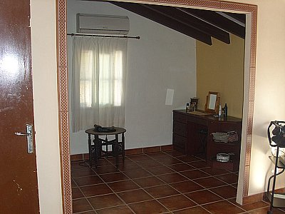 Image 11 | 2 bedroom house for sale with 0.3 hectares of land, Los Romanes, Malaga Costa del Sol, Andalucia 143577