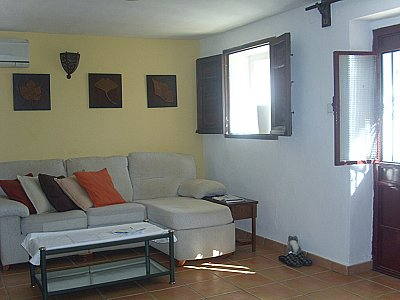 Image 20 | 2 bedroom house for sale with 0.3 hectares of land, Los Romanes, Malaga Costa del Sol, Andalucia 143577
