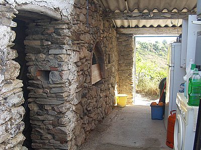 Image 6 | 2 bedroom house for sale with 0.3 hectares of land, Los Romanes, Malaga Costa del Sol, Andalucia 143577