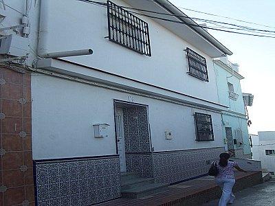 3 bedroom house for sale, Velez Malaga, Malaga Costa del Sol, Andalucia
