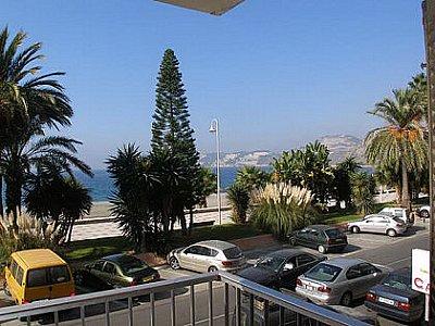 3 bedroom apartment for sale, Almunecar, Granada, Andalucia