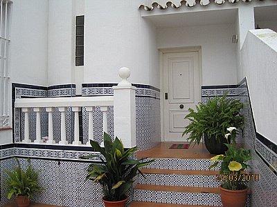4 bedroom house for sale, Velez Malaga, Malaga Costa del Sol, Andalucia