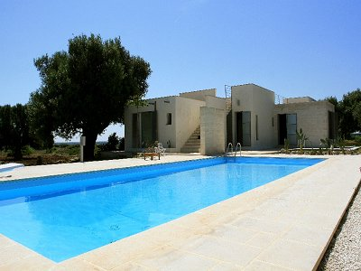 4 bedroom villa for sale, Brindisi, Puglia