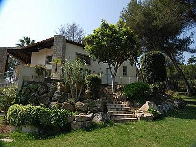 5 bedroom house for sale, Mougins, French Riviera